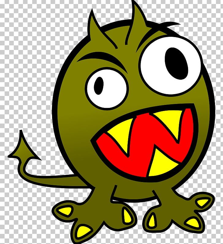 Cookie Monster Free Content Png Clipart Artwork Beak