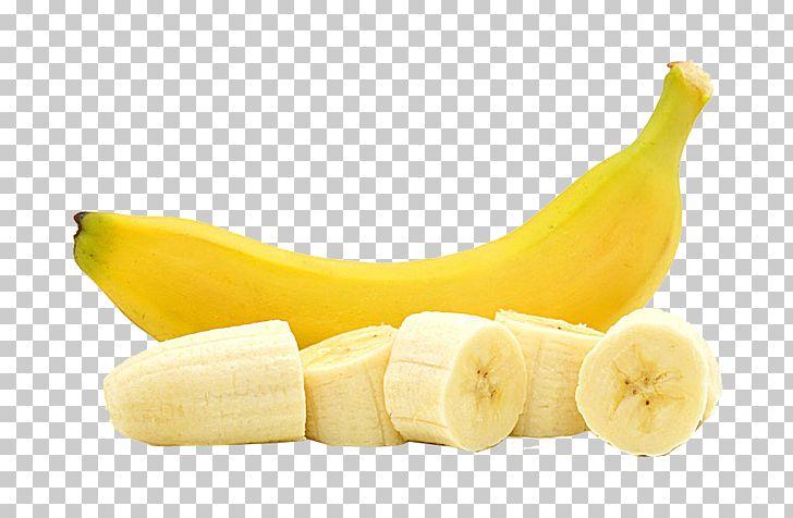 Smoothie Banana Food Fruit Eating PNG, Clipart, Banana, Banana Chips, Banana Family, Banana Leaf, Banana Leaves Free PNG Download