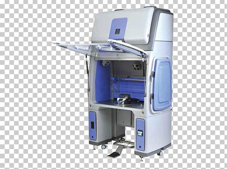 Vaporized Hydrogen Peroxide Decontamination Technology PNG, Clipart