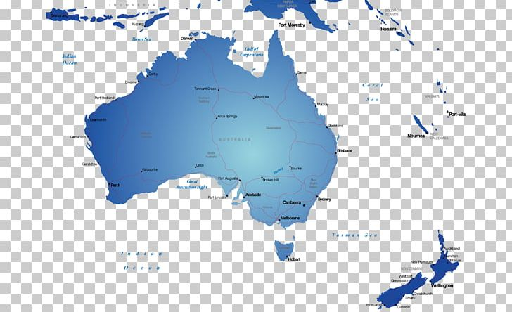 City Map Of New Zealand.City Of Melbourne New Zealand City Map Png Clipart Administrative
