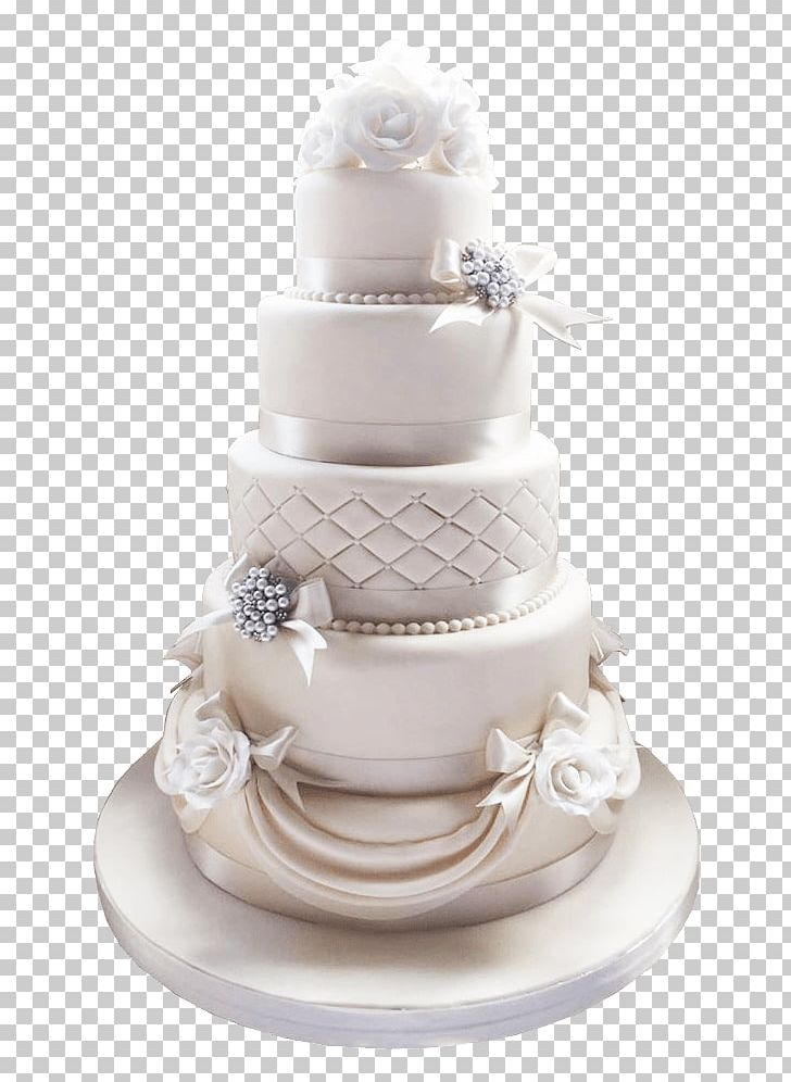 Wedding Cake Cake Decorating Layer Cake Birthday Cake PNG, Clipart, Bakery, Birthday, Bridegroom, Buttercream, Cake Free PNG Download