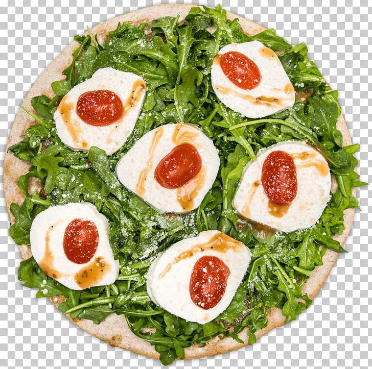 Vegetarian Cuisine Leaf Vegetable Pizza Garden City Salad PNG, Clipart, Appetizer, Cuisine, Dish, Finger Food, Food Free PNG Download