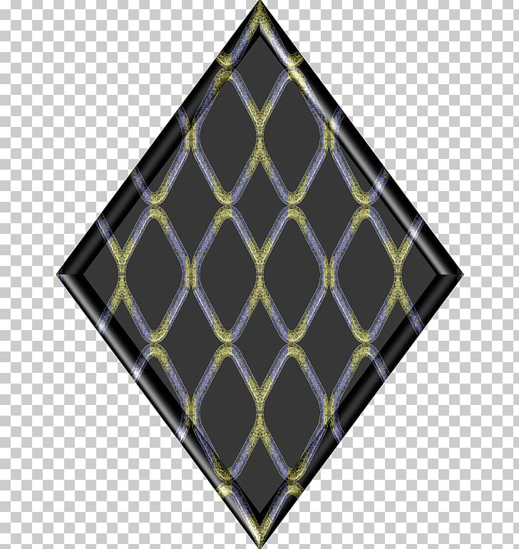 GIMP Animaatio PhotoScape PNG, Clipart, 2016, Animaatio, Blog, Drawing, Geometric Shape Free PNG Download