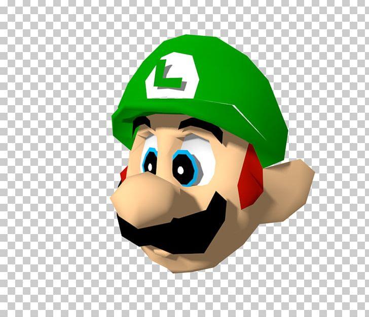 Mario Party 2 Super Mario 64 Ds Luigi S Mansion Png Clipart