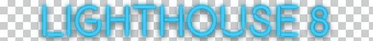 Desktop Energy PNG, Clipart, Aqua, Azure, Blue, Closeup, Computer Free PNG Download