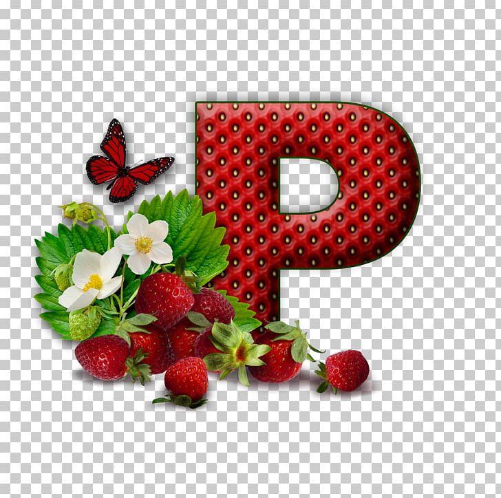 Letter Alphabet Pasta K PNG, Clipart, Alfabeto, Alphabet, Alphabet Pasta, Art, Buyuk Harfler Free PNG Download