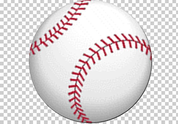 T-shirt Softball Baseball Bats Los Angeles Angels PNG, Clipart, Ball, Baseball, Baseball Bats, Baseball Equipment, Birthday Invitation Free PNG Download
