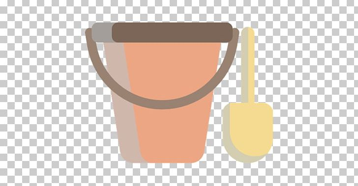 Encapsulated PostScript Computer Icons PNG, Clipart, Bucket, Coffee Cup, Computer Graphics, Computer Icons, Cup Free PNG Download