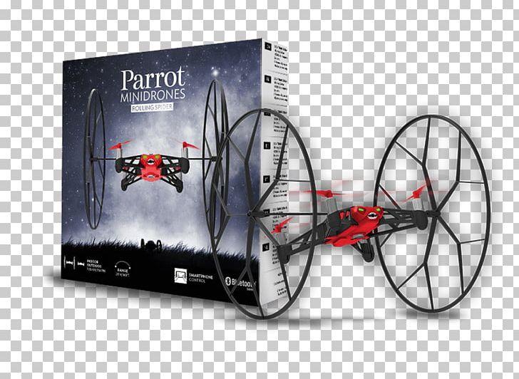 Parrot MiniDrones Rolling Spider Parrot Bebop 2 Parrot Bebop Drone Parrot AR.Drone PNG, Clipart, Animals, Bebop, Brand, Eyewear, Miniature Uav Free PNG Download