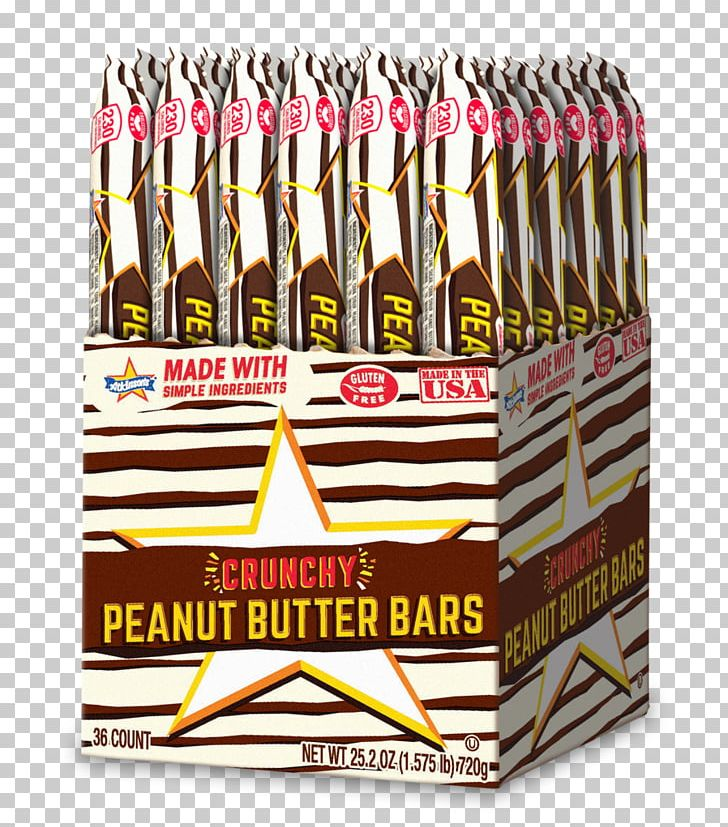 Chocolate Bar Atkinson Candy Company Brittle Peanut Butter Chick-O-Stick PNG, Clipart, Atkinson Candy Company, Bar, Brand, Brittle, Butter Free PNG Download