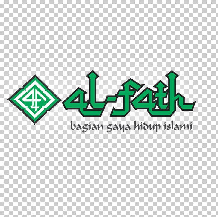 Islam Repertoire Of Muslim Al Fath Hijab Png Clipart Alfath