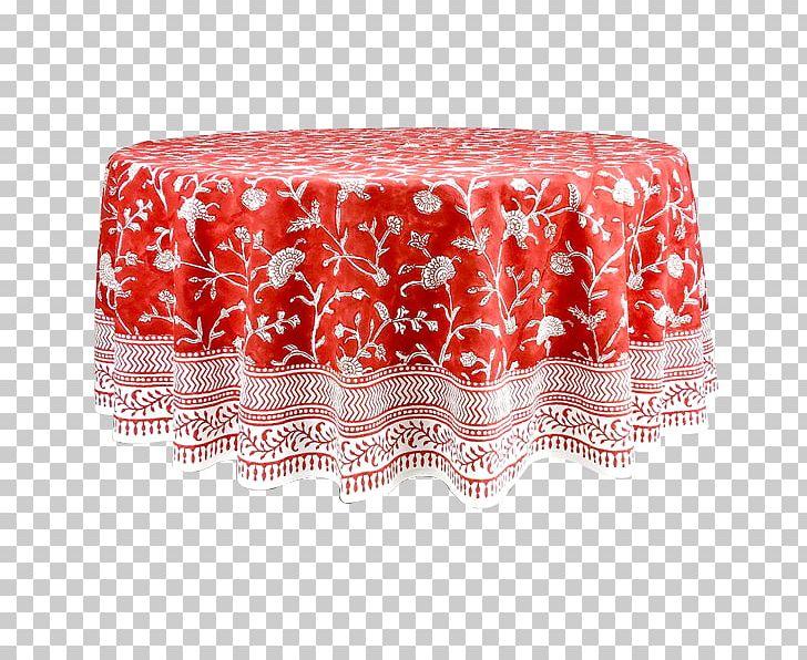 Tablecloth Textile Place Mats Rectangle Peach PNG, Clipart, Fruit Nut, Mats, Peach, Placemat, Place Mats Free PNG Download