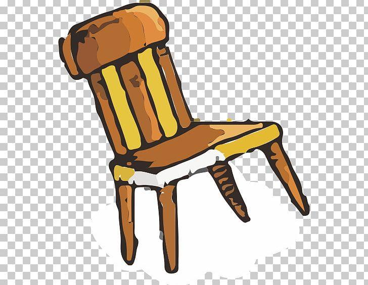 Chair PNG, Clipart, Baby Chair, Beach Chair, Cartoon, Chair, Chairs Free PNG Download