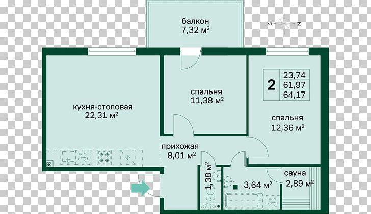 Apartment Gröna Lund Bedroom Floor PNG, Clipart, Angle, Apartment, Bedroom, Brand, Diagram Free PNG Download