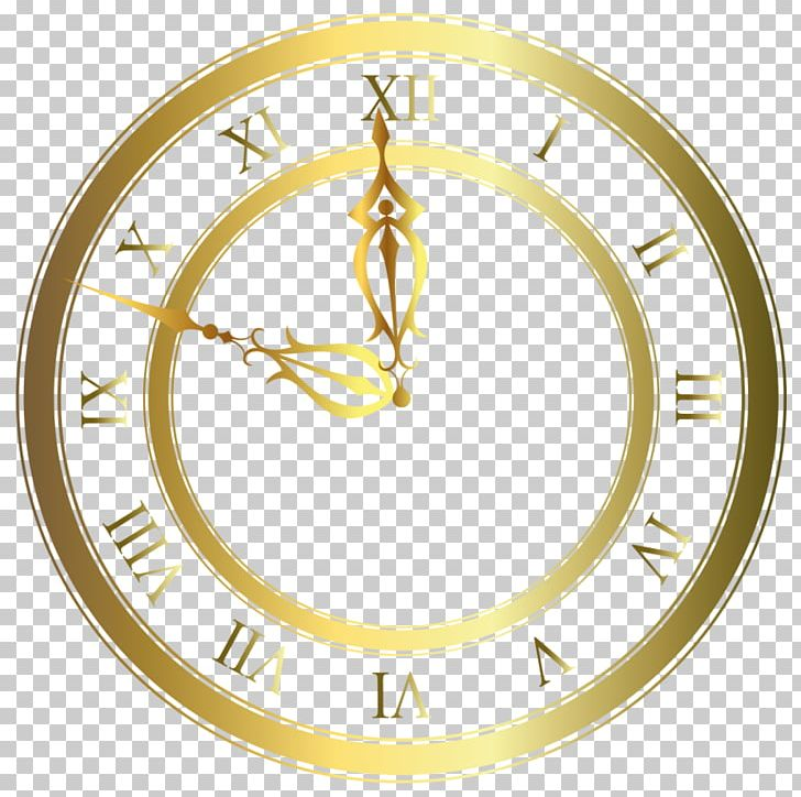 Clock Face Alarm Clocks PNG, Clipart, Alarm Clocks, Circle, Clip Art, Clock, Clock Face Free PNG Download