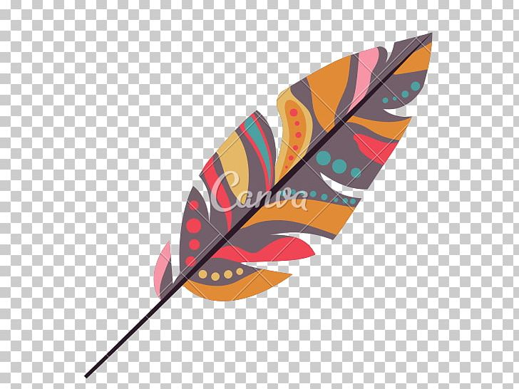 Feather Bird Asiatic Peafowl PNG, Clipart, Angel Wing, Animals, Asiatic Peafowl, Bird, Crest Free PNG Download