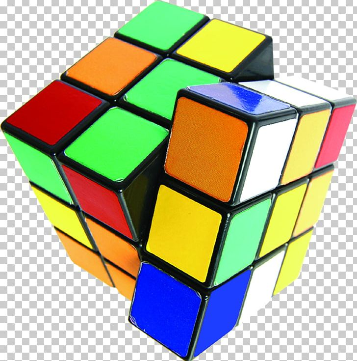 Rubiks Cube V-Cube 6 PNG, Clipart, Android, Android Application Package, Art, Classroom, Color Free PNG Download