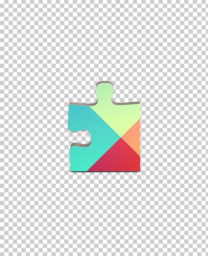 New Age Loans) Application chromecast android