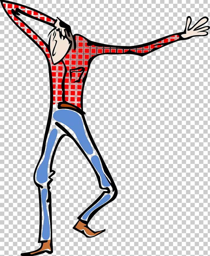 Drawing PNG, Clipart, Area, Arm, Art, Artwork, Cartoon Free PNG Download