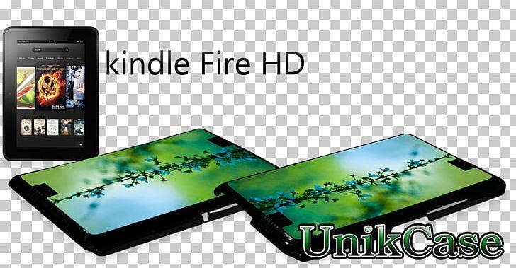 Kindle Fire HD For Dummies Fire HD 10 Electronics Gadget