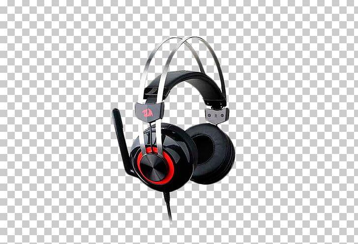 7.1 surround sound music download