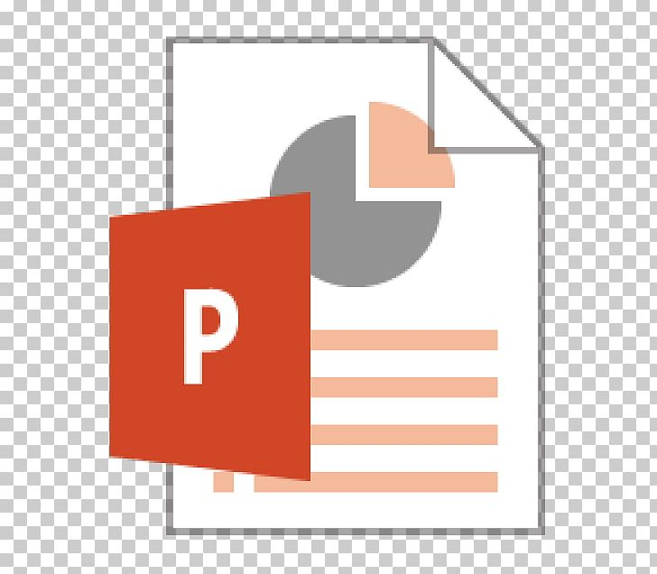 Microsoft PowerPoint Computer Icons Presentation Slide PNG