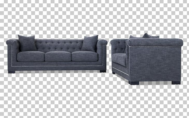 Couch Bob S Discount Furniture Sofa Bed Living Room Png Clipart