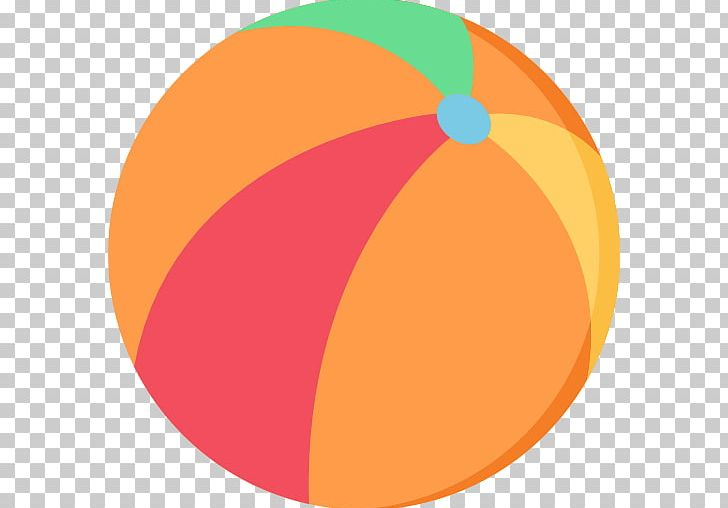 Beach Ball Computer Icons PNG, Clipart, Apple, Ball, Ball Icon, Beach, Beach Ball Free PNG Download
