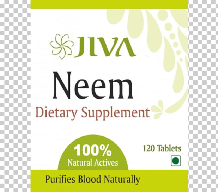Home Remedies Gharelu Nuskhe Health Therapy Ayurveda Brand