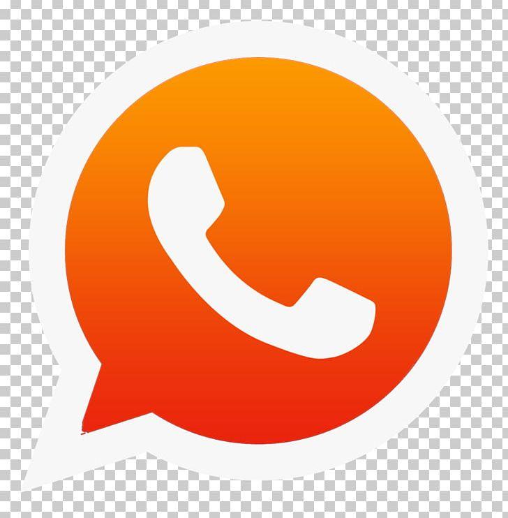 Samsung Galaxy S Plus WhatsApp IPhone Responsive Web Design Text