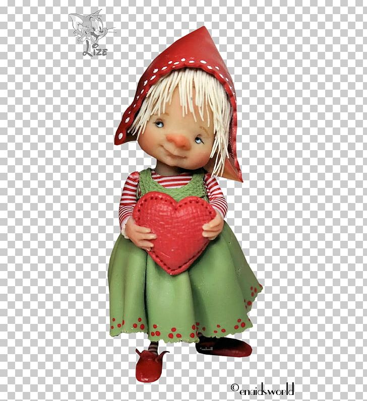 Afrikaans Wikipedia Morning Goeie More Good PNG, Clipart, Afrikaans, Afrikaans Wikipedia, Child, Christmas, Christmas Decoration Free PNG Download