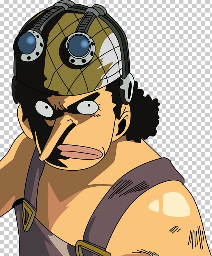 Usopp Monkey D. Luffy Nami One Piece: Pirate Warriors 3 Franky PNG, Clipart, Cartoon, Fictional Character, Kazuki Yao, Monkey D Luffy, One Piece Free PNG Download