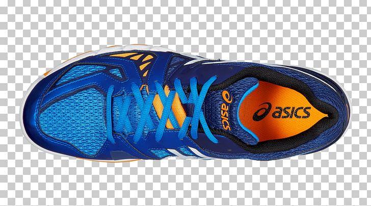 Blue 5 Eu 12 Shoes Asics Gel 46 Sports PngClipartAdidas Blade Yf6gb7y