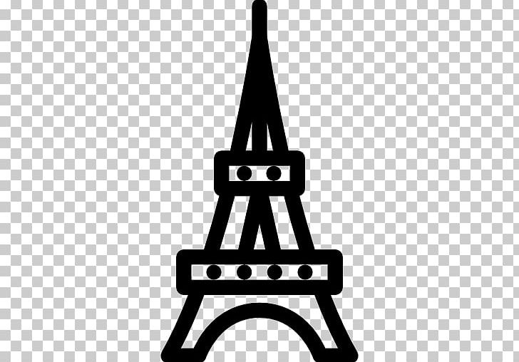 Eiffel Tower Champ De Mars Statue Of Liberty Computer Icons PNG, Clipart, Black And White, Champ De Mars, Computer Icons, Eiffel Tower, Encapsulated Postscript Free PNG Download