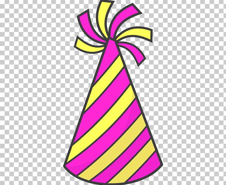 Party Hat Birthday PNG, Clipart, Area, Artwork, Birthday, Birthday Hat, Computer Free PNG Download