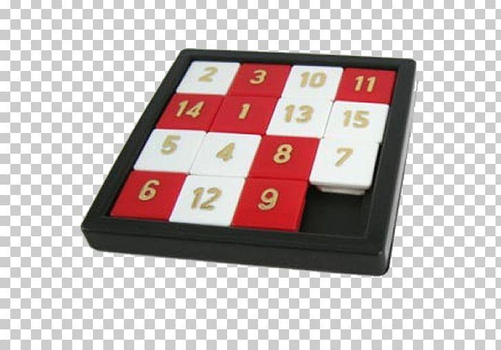Slide Puzzle Free Slide Puzzle Pro Retro Slide Puzzle