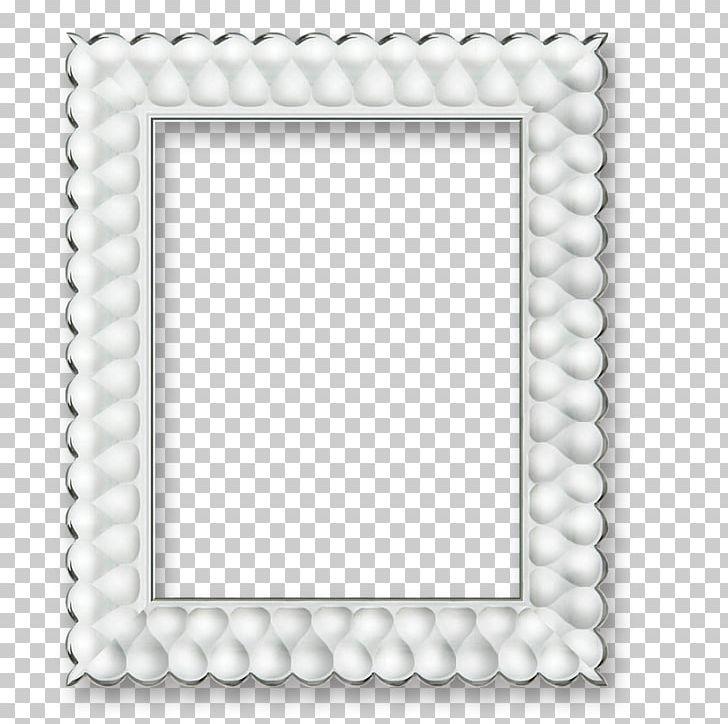 Frame White Digital Photo Frame Photography PNG, Clipart, Animation, Area, Black And White, Border Frame, Border Frames Free PNG Download