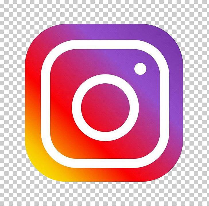 Social Media Instagram Login Photography PNG, Clipart, Camera, Circle, Computer Software, Instagram, Internet Free PNG Download