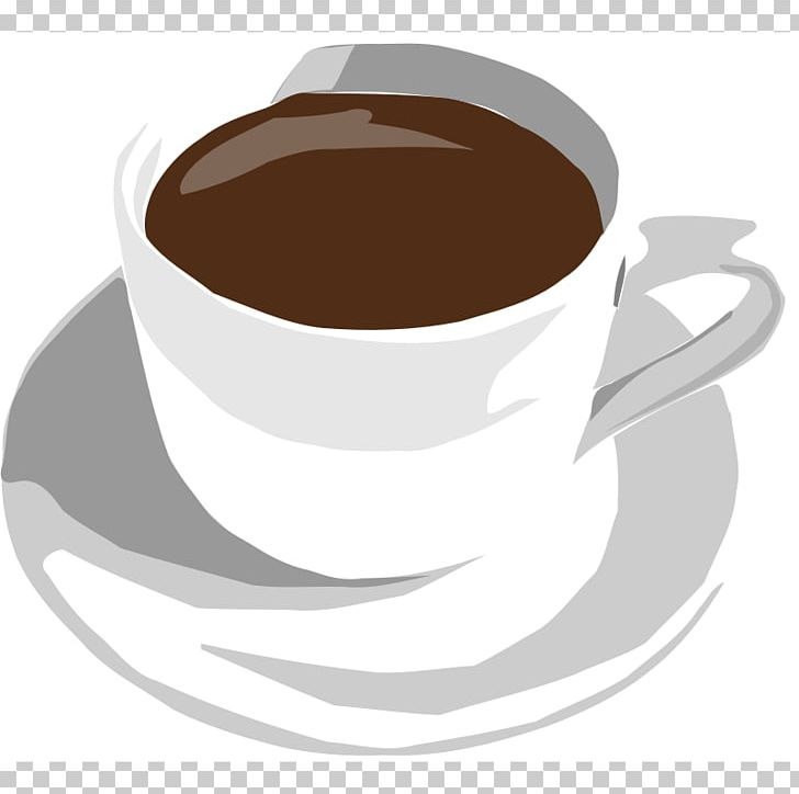 Coffee Cup Espresso Cafe PNG, Clipart, Black Drink, Cafe, Caffeine, Chocolate, Coffee Free PNG Download