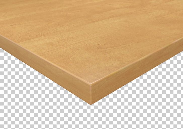 Plywood Edge Banding Furniture Lamination Woodworking PNG, Clipart