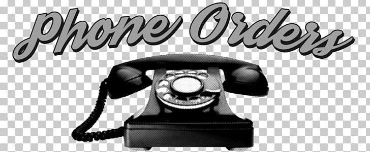 Telephone Chickens EBook Communication PNG, Clipart, Black And White