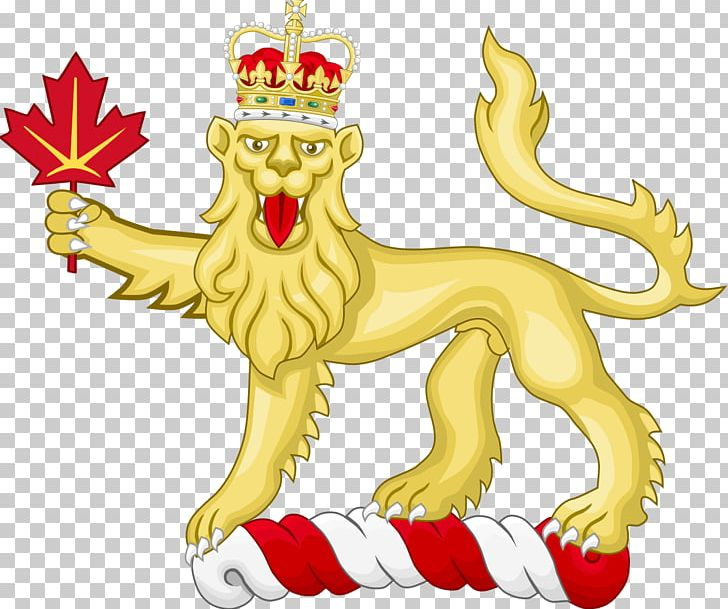 Crown Jewels Of The United Kingdom Crest Royal Coat Of Arms Of The United Kingdom Lion PNG, Clipart, Animals, Arm, Carnivoran, Cat Like Mammal, Coat Free PNG Download