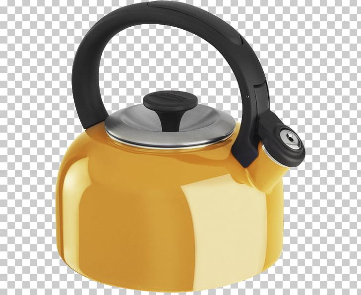 Electric Kettle Teapot KitchenAid PNG, Clipart, Electricity ...