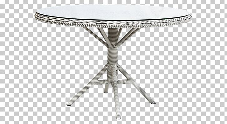 Folding Tables Garden Furniture White Kettler PNG, Clipart ...