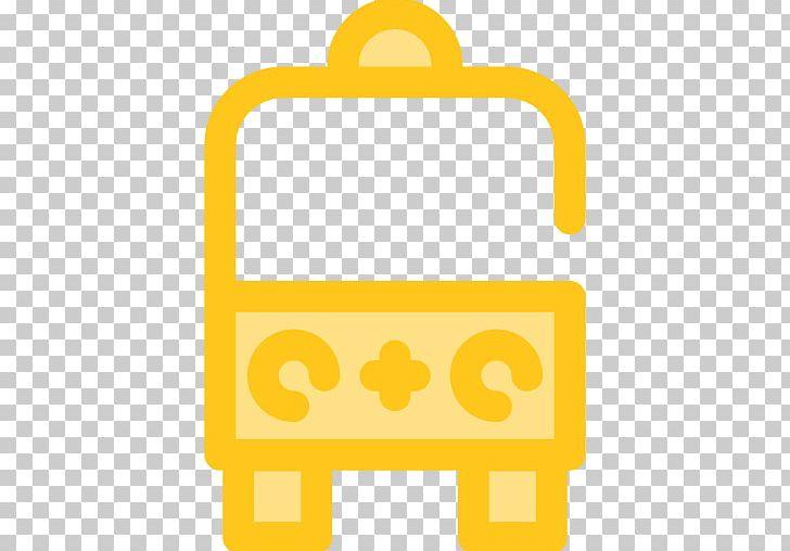 Line Font PNG, Clipart, Area, Art, Font Design, Line, Rectangle Free PNG Download