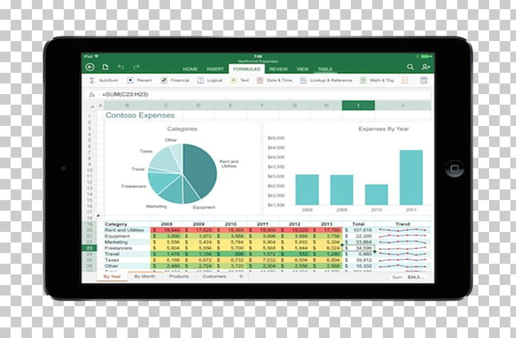 office 365 for ipad download
