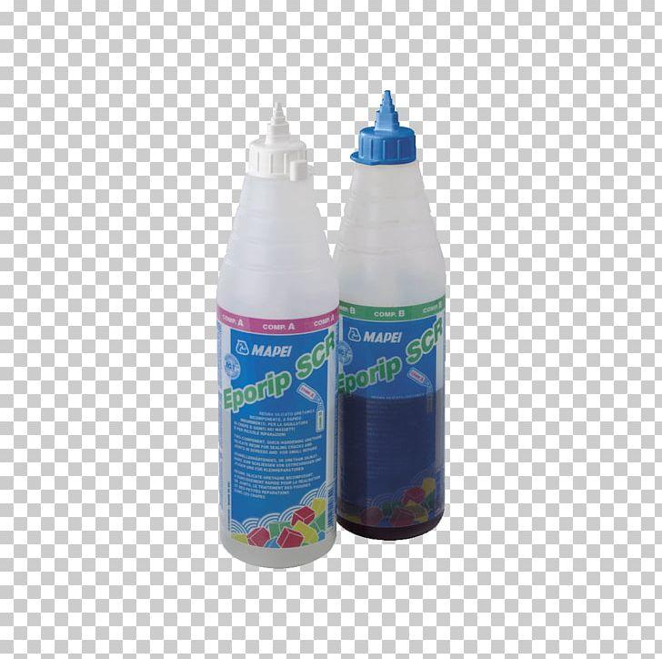 Sealant Mapei Silicone Polyurethane Adhesive PNG, Clipart