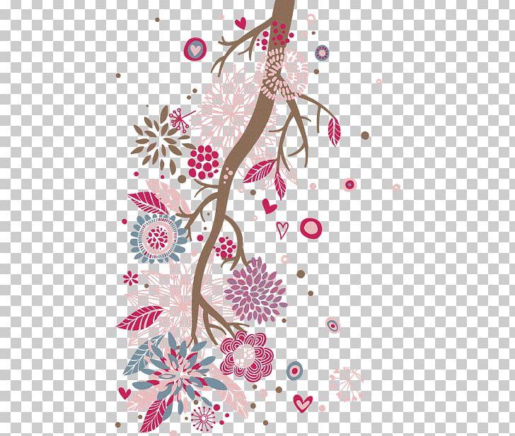 Floral Design Sharp Aquos SOV35 SO-03J AQUOS Xx3 PNG, Clipart, Art, Branch, Flora, Floral Design, Flores Free PNG Download