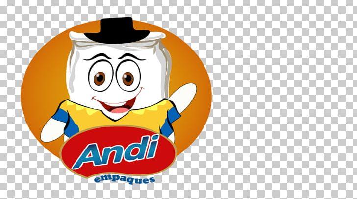 Logo Brand Desktop Food Font PNG, Clipart, Brand, Computer, Computer Icons, Computer Wallpaper, Desktop Wallpaper Free PNG Download