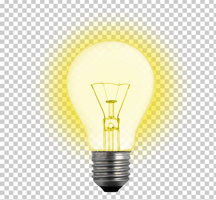 Incandescent Light Bulb Electric Light Lighting PNG, Clipart, Christmas Lights, Compact Fluorescent Lamp, Electric, Electric Light, Emergency Light Free PNG Download